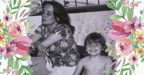 poema-mamá