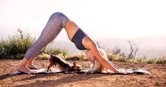 yoga-para-corredores