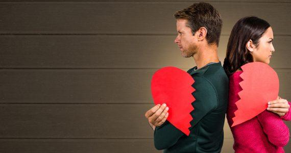 frases que usan los hombres cuando ya no estan enamorados