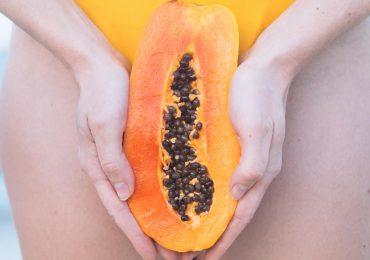 masturbacion-tabu