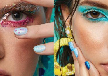 pollock-style-makeup