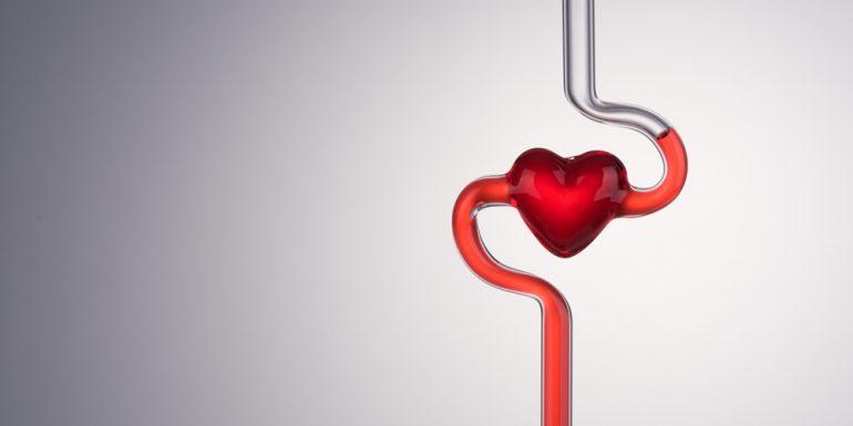 por-que-es-importante-ser-donador-de-sangre