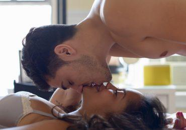 como-hacer-que-el-me-haga.sexo-oral