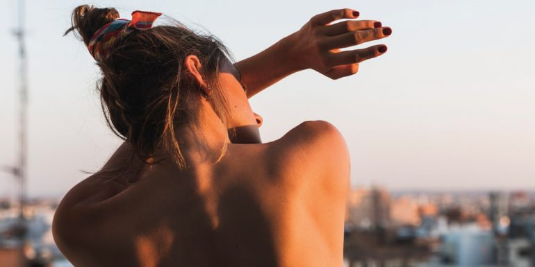 en-defensa-del-desnudo