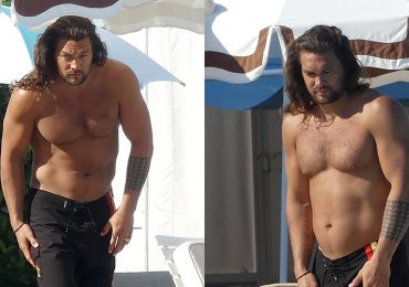 jason-momoa-body-shaming