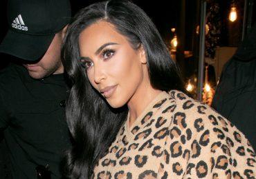 kim-kardashian-sin-maquillaje