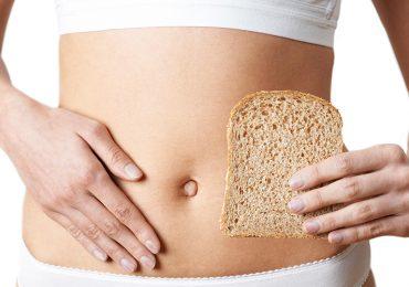 mitos-carbohidratos