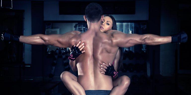 sexo-en-el-gym