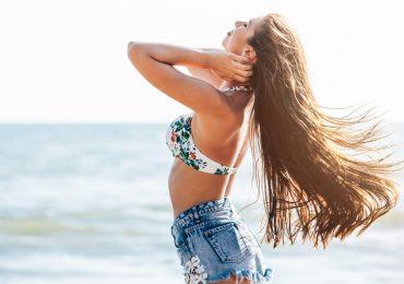 tips-para-cuidar-pelo-en-verano