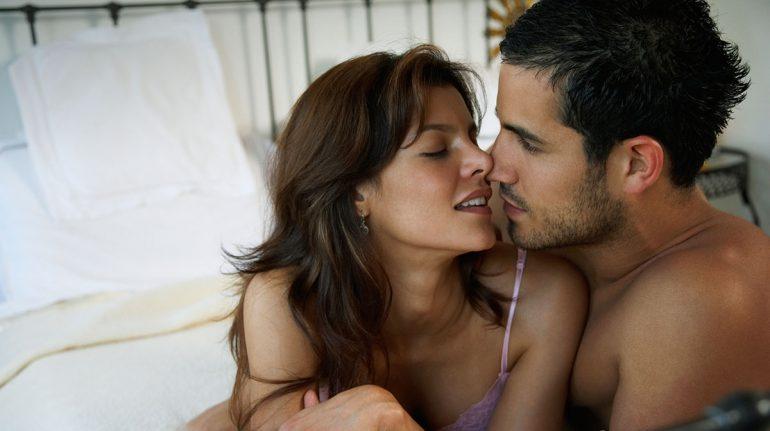 Este es el mejor día para tener sexo, según la ciencia