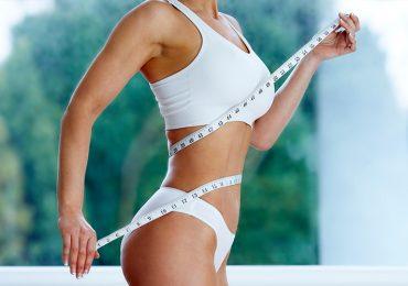 tips para reducir grasa abdominal