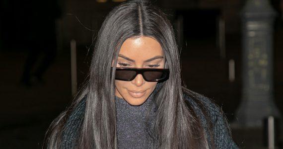 kim-kardashian-beyonce