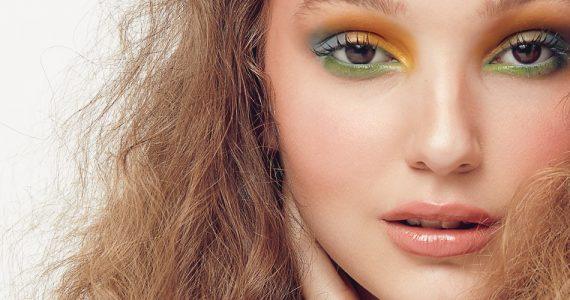 makeup-nude-futurista