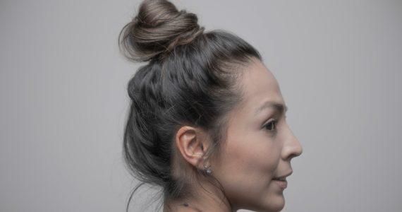 peinados-de-otoño