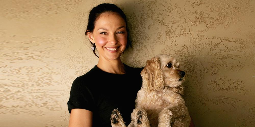 Las mujeres con perros se ven más jóvenes, según la ciencia