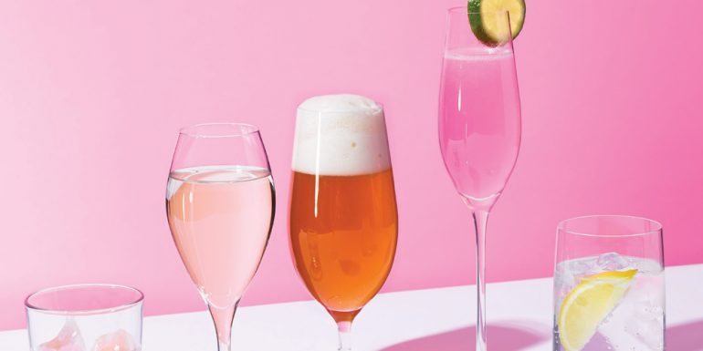 beneficios-del-alcohol