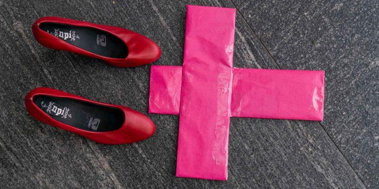 calcetitas-rojas