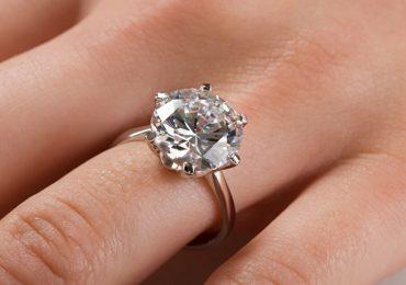 propuesta-matrimonio-muerte