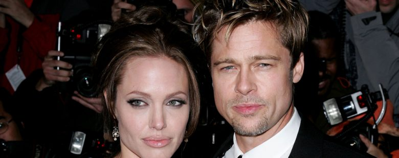 brad-angelina-divorcio