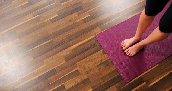 cómo-escoger-un-tapete-de-yoga