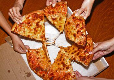 cómo-recalentar-pizza