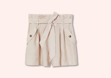 cómo-usar-baggy-shorts