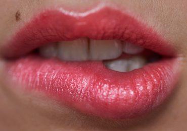 deberías-besar-en-la-primera-cita