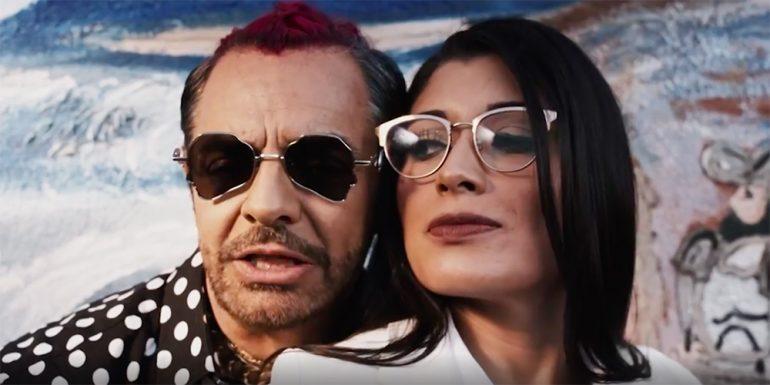 eugenio-derbez-reggaeton-feminista