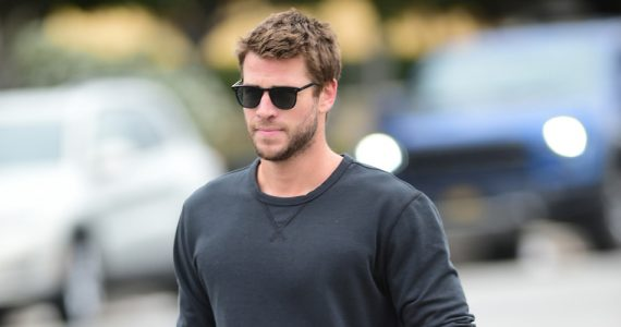liam-hemsworth-maddison-brown