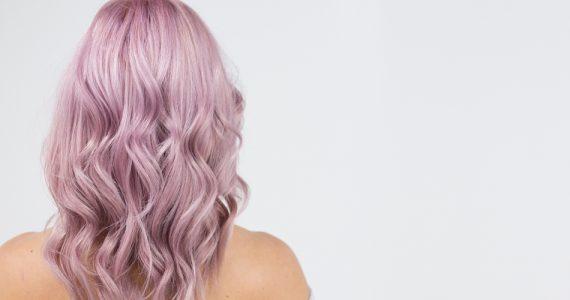 lo-que-debes-saber-antes-de-decolorarte-el-cabello