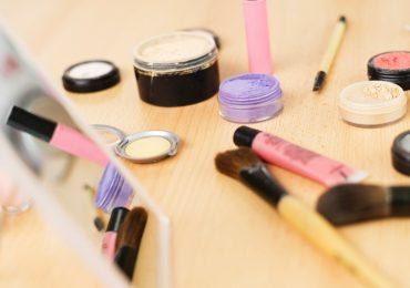 makeup-hub
