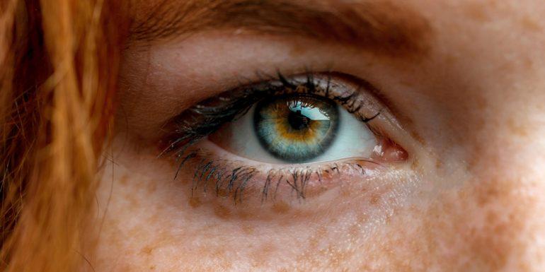 ojos-verdes