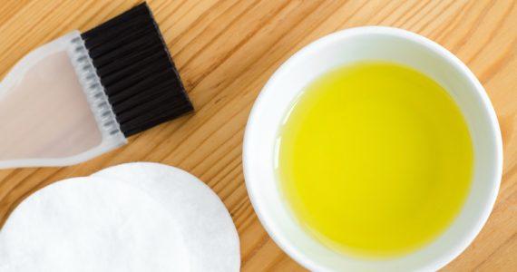 puedes-usar-aceite-de-oliva-en-la-piel