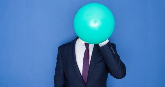 qué-son-blue-balls