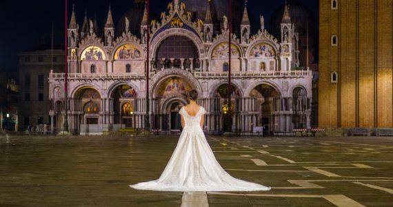 tammy-hall-vestido-de-novia