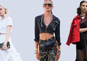 tendencias que vuelven a estar de moda