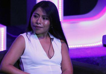 yalitza-aparicio-abortado
