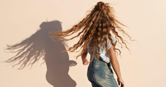 cómo-hidratar-el-cabello-reseco