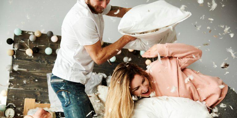 orgasmos-intensos-cuando-pareja-buen-sentido-del-humor