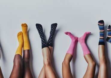 por-que-nunca-deberías-usar-calcetines-sin-zapatos