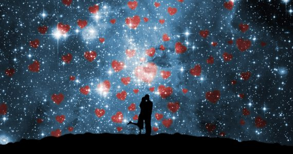 signo-zodiacal-amor