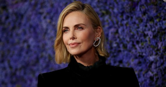 charlize-theron-acoso-sexual