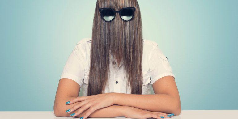 cómo-tener-el-pelo-largo-y-cuidado