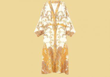 cómo-usar-kimono