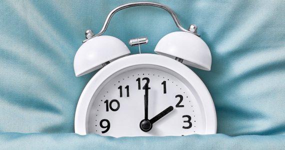 hábitos-para-ser-una-morning-person