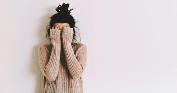 qué-hacer-si-no-estoy-satisfecha-con-mi-relación