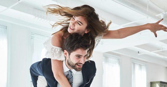 qué-tan-cierto-es-que-los-hombres-le-temen-al-compromiso