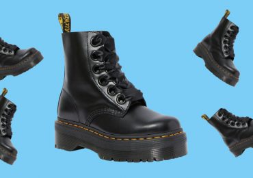 cómo-usar-combat-boots
