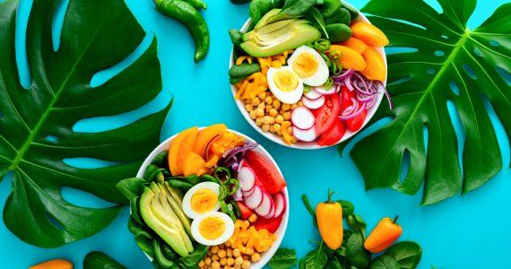 la fea verdad sobre las dietas de desintoxicación