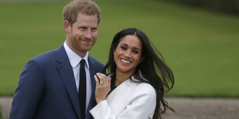 príncipe-harry-meghan-markle-vecinos-canadienses